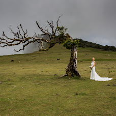 Wedding photographer Leandro Leitão (leophoto). Photo of 16.03.2018