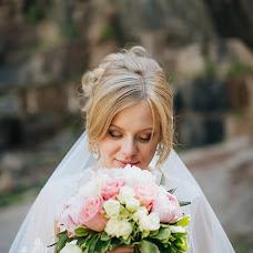 Wedding photographer Ekaterina Vlasova (EVlasova). Photo of 29.06.2016