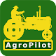 Download AgroPilot For PC Windows and Mac