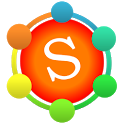 SpellOn - Word Spelling Puzzle icon