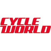 Cycle World Daily