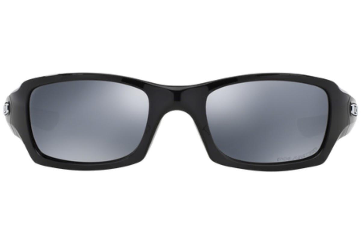 Acheter Lunettes de soleil Oakley Fives Squared OO9238 C54 923806   Blickers e399ead42ad0