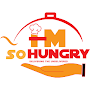 I'M So Much Hungry (Unreleased) APK icon