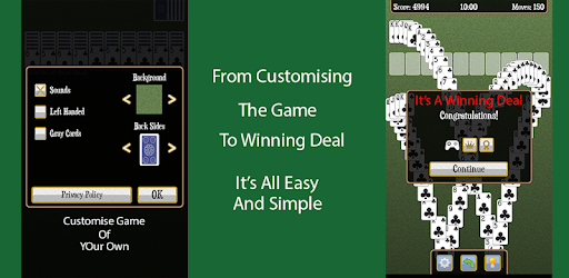 Интернеттегі ресейлік онлайн казино туралы шындық