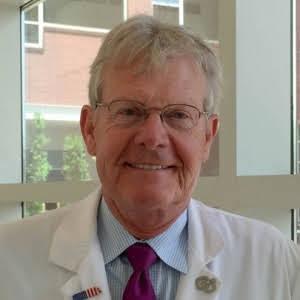 E. David Crawford
