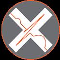 EHRX 2 icon