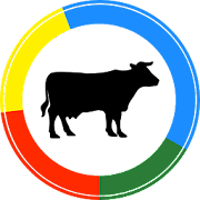Breeding Wheel
