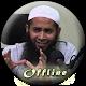 Download Ceramah Syafiq Riza Basalamah MP3 Offline For PC Windows and Mac 1.0.0