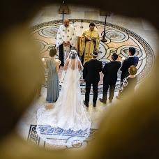Fotograful de nuntă Mihai Arnautu (mihaiarnautu). Fotografia din 28.10.2017