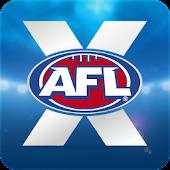 Explore AFL