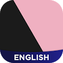 BLINK Amino for BLACKPINK icon
