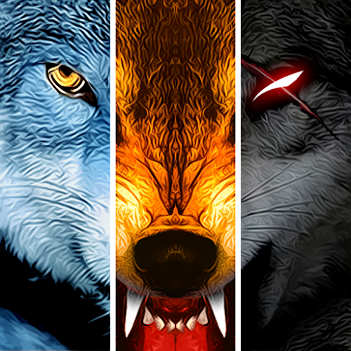 Wolf Online [Free Shopping] 3.2.4mod