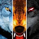 Wolf Online Icon