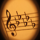 Note And Key Signature Trainer APK