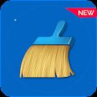 Virus Cleaner Antivirus 2017 - Clean Virus Master icon