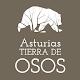 Tierra de Osos Download on Windows