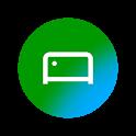 KPN Goal Alert: volg de goals icon