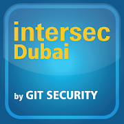Intersec Dubai by GIT SECURITY