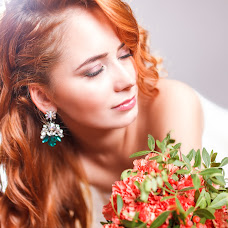 Wedding photographer Aleksey Piskunov (alxphoto). Photo of 09.12.2015