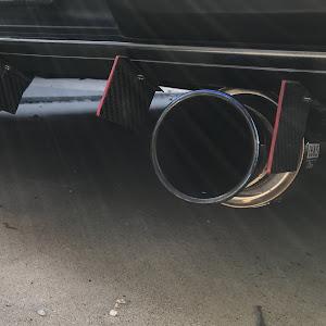 アルトワークス HA36S 5MT2WD HA36Sののカスタム事例画像 マリオネット工房 班長 三浦さんの2018年10月09日14:38の投稿