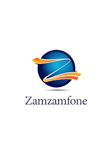 ZAMZAMFONE HD - náhled