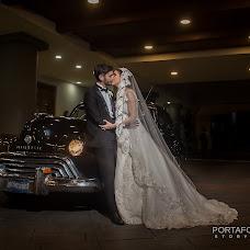 Wedding photographer Rodri Bruno (rodrib). Photo of 13.09.2018