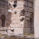 colosseum wallpaper - archaeology wallpaper APK