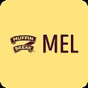 MEL icon