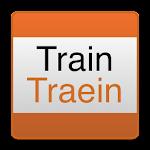 Traein Icon