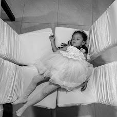 Fotograful de nuntă Paul Budusan (paulbudusan). Fotografia din 26.08.2017
