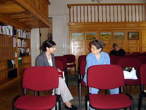 Photo: Szegedtől Szegedig 2008 Gyülekezés