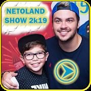 New Netoland Family Videos Show
