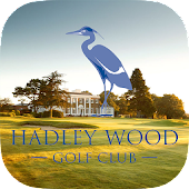 Hadley Wood Golf Club