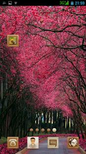 Happy Spring - náhled
