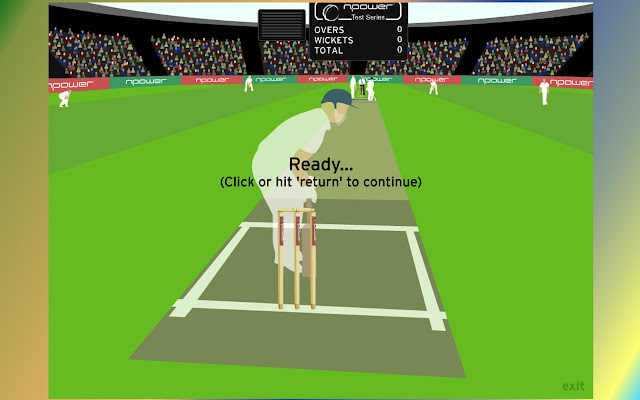 Cann cricket flash game download | idqa.