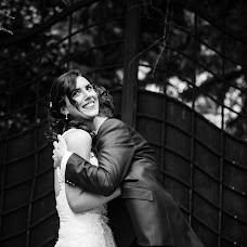 Wedding photographer Alice Toccaceli (AliceToccaceli). Photo of 02.05.2017