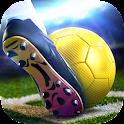 Soccer Star 2016 World Legend icon