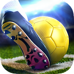 Soccer Star 2016 World Legend 2.0.3 Apk