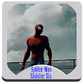 Goblin Amazing Spider-man Tips