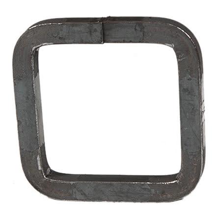 Kvadratisk Ring 12x12