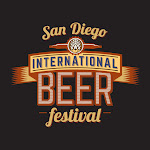 San Diego International Beer Festival @ The San Diego County Fair