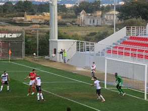 Photo: 21/12/13 v CD Trofense (Liga de Honra) 5-0 - contributed by Leon Gladwell