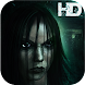 Mental Hospital IV HD - Androidアプリ