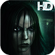 Mental Hospital IV HD icon