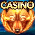 Lucky Play Casino – Free Las Vegas Slots Machines icon