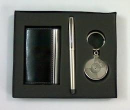 Photo: Gift Set - 1