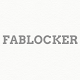 Download Fablocker For PC Windows and Mac