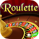 Roulette 3D Casino Style for PC-Windows 7,8,10 and Mac