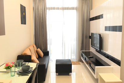 Sophia Road Serviced Apartments