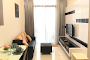 Sophia Road Serviced Apartments